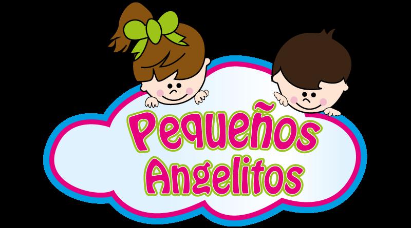 Pequeños Angelitos